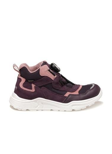 Superfit Sneakers Lila